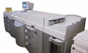 Simpro Inc  - Printable Plain Blank Tabs, Index Tabs, Custom